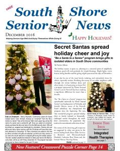 sssn-december-cover2016
