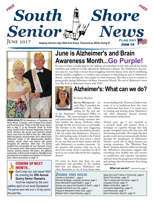 SSSN June 5.22.17 Cover