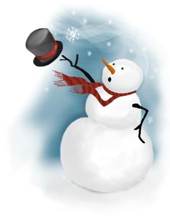 bigstock-snowman-9254591-jpg-1