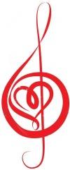 heart-treble-clef-bass-clef-love-music-valentine-day-vector-illustration-34509147-1