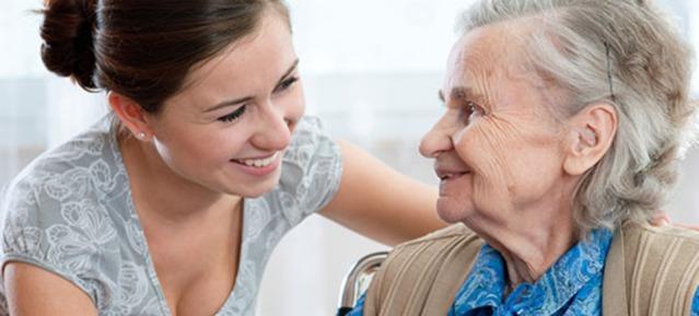 alzheimers-care-banner20140626-12701-koxt4v_960x435
