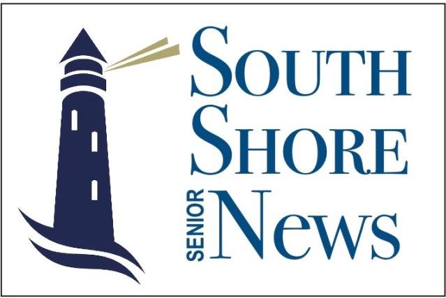 SSSN Logo 110.8.17