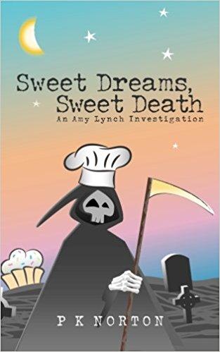 Sweet Dreams JPEG