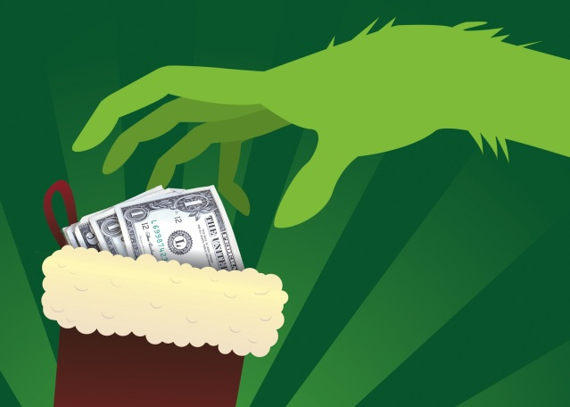 BBB-holiday-scams