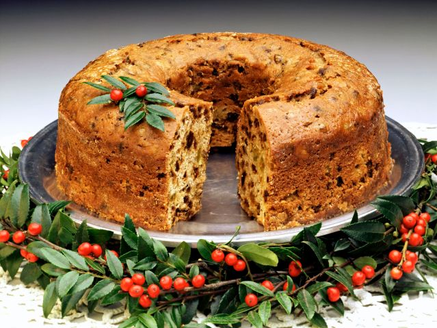 fruitcake_getty2400-56a498493df78cf772832820