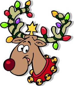 Reindeer-image