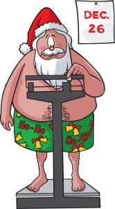 unhappy-Santa-on-scaleHiRes-copy