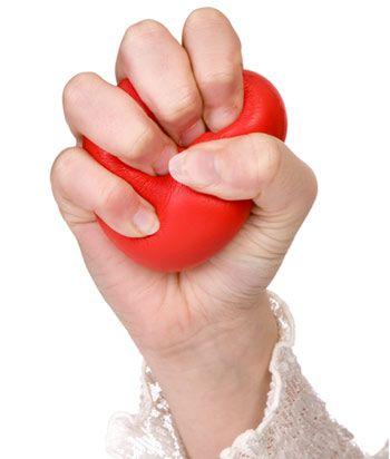 c9dcd683d82e64d1489ca5941c3d4797--tennis-elbow-exercises-elbow-pain-exercises