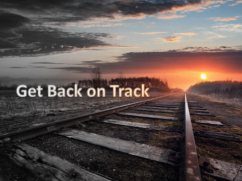 back-on-track-edited