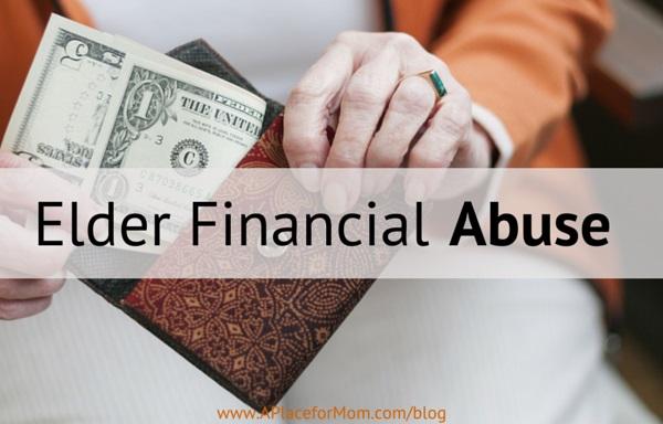 elder-financial-abuse.jpg