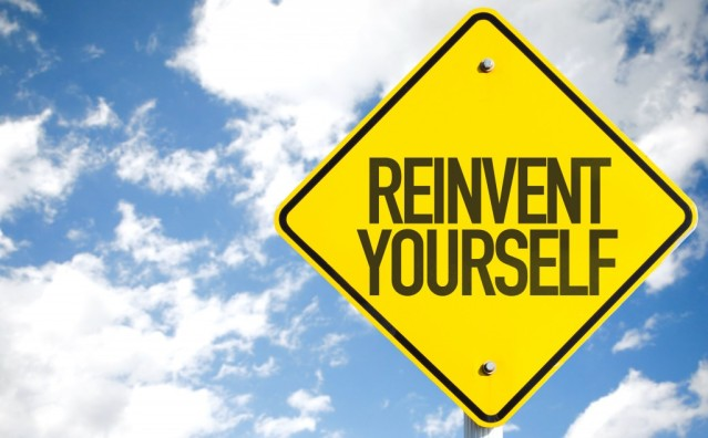 bigstock-Reinvent-Yourself-sign-with-sk-102710216-1024x636