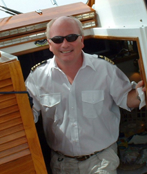 captain-brad-hatchway
