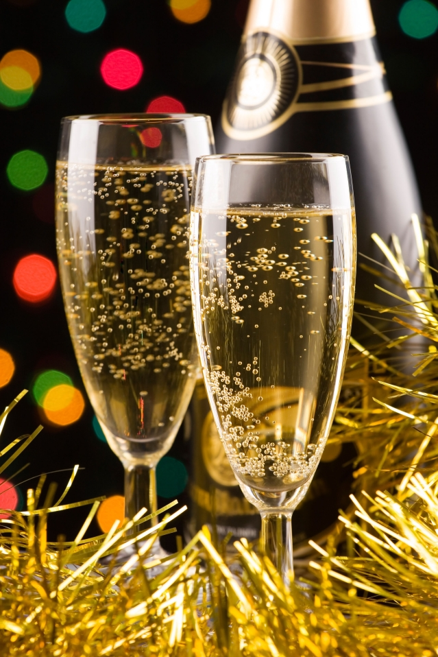 champaign-glasses