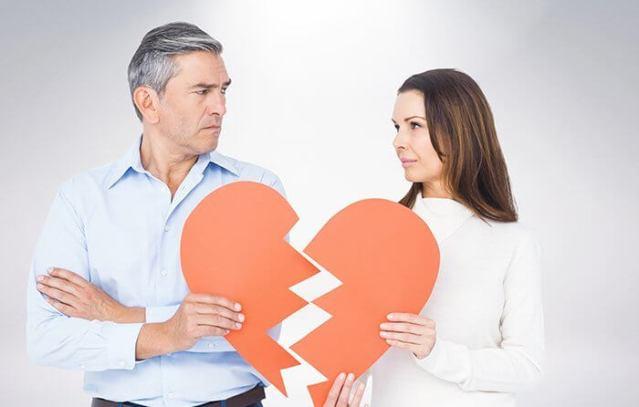 Prepare-for-Gray-Divorce